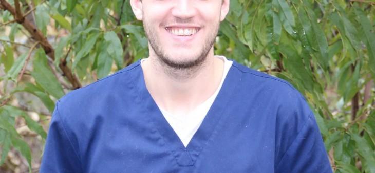 Ryan Ashbaugh